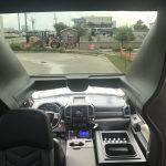 Executive Grech Bus 27 PSGR